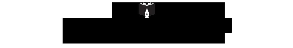 Puterbaugh Festival of International Literature & Culture